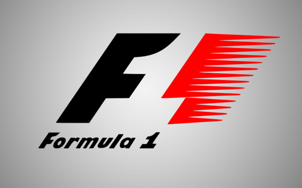 clever-logo-meaning-formula1