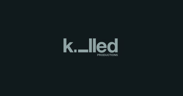clever logos meaning-killed
