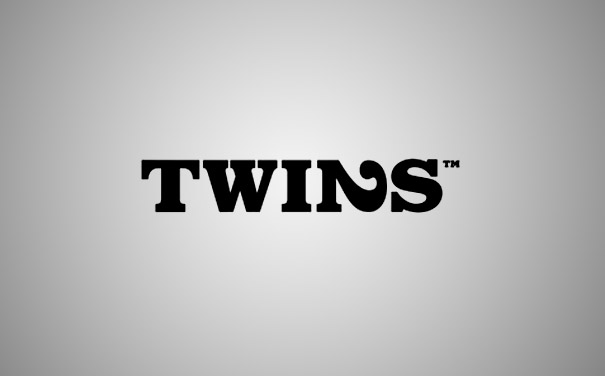 clever-logo-meaning-twins